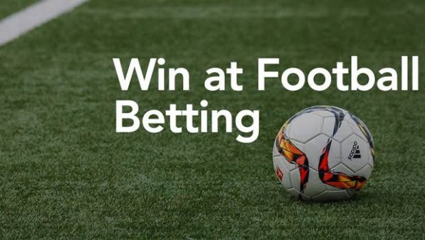 Guide to bet on football Match