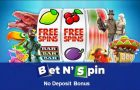 How free spin, free bet and no deposit bonus attract the UK casino players