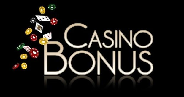How to find best no deposit casino bonus