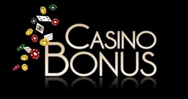 How to find best no deposit casino bonus