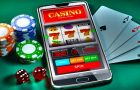 How to play online casino and win big