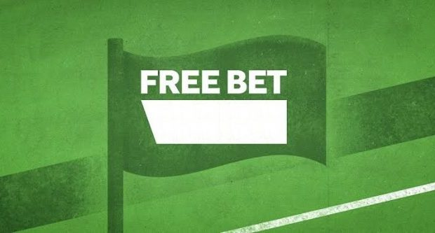 How to take advantage in free bet offer