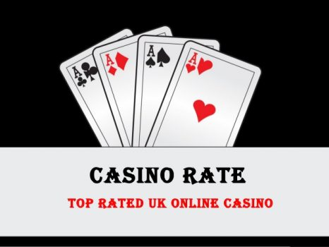 How tourist can find top UK casino sites?