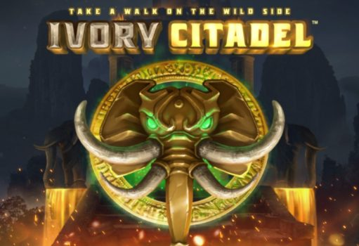 Ivory Citadel Game Review