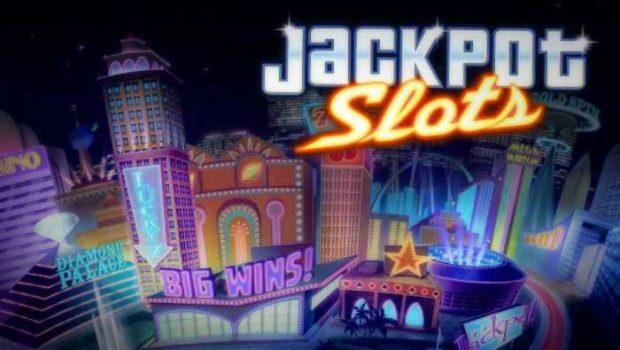 Jackpot Casino Slots For 2020