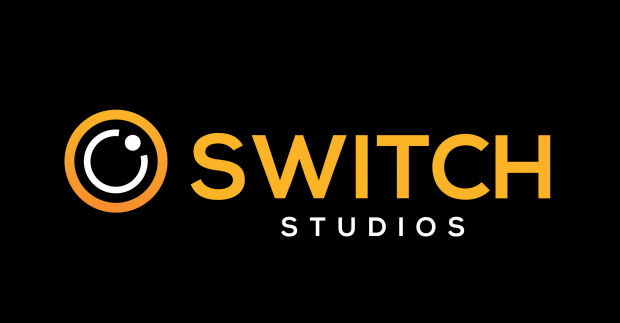 Microgaming expands its portfolio of table games with Switch Studios