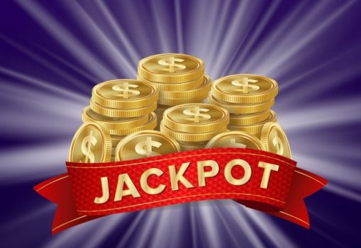 Online casino jackpot winning tips for UK players