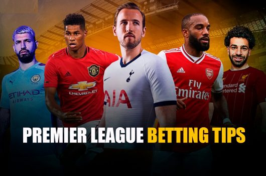 Premier League Betting Tips and Guides