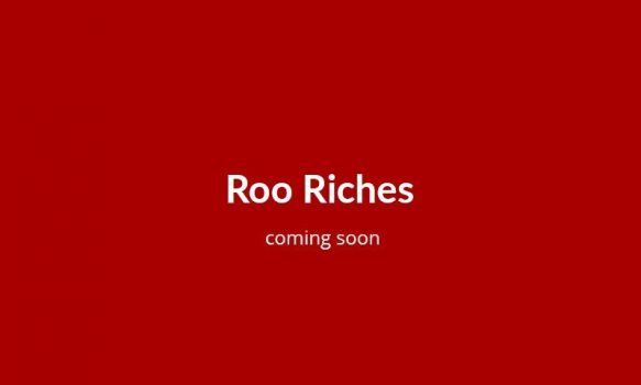 Roo Riches Casino Slot Game Review