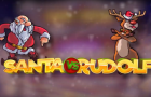 Santa vs Rudolf Game Review