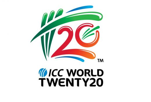 T20 World Cup Betting odds Tips