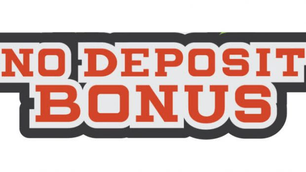 Tips for No deposit casino bonus and free bet online for UK players