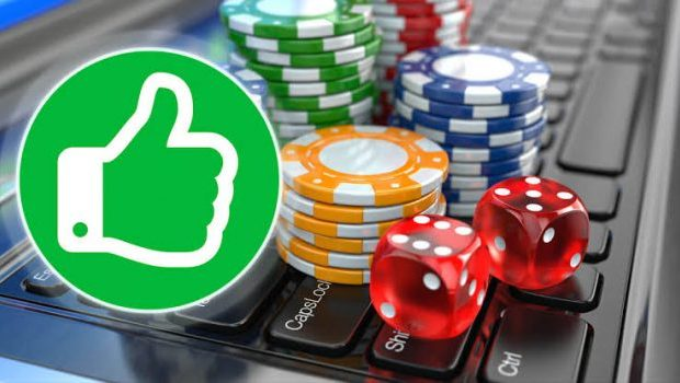 Tips for Pick Online Poker Site