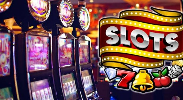 Tips to Play Casino slot Games