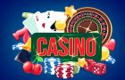 Tips to beat casino slots game and win
