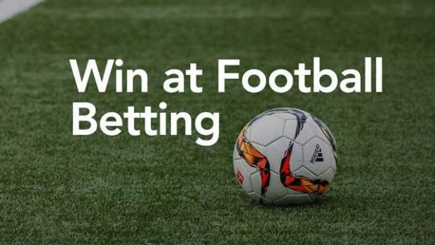 Tips to big win on football betting