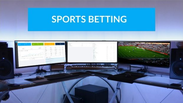 Tips to win on sports betting anytime