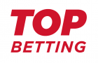 Top sports betting events in 2020