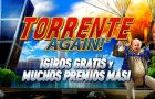 Torrente Again Game Review