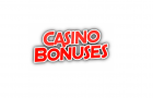 UK Casino Bonus Offer 2020