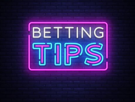 Ultimate betting tips that every punter must know