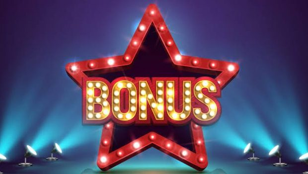 Welcome casino bonus no deposit offers