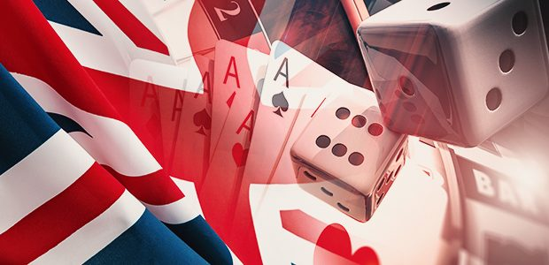Why UK is the best place for every gambler