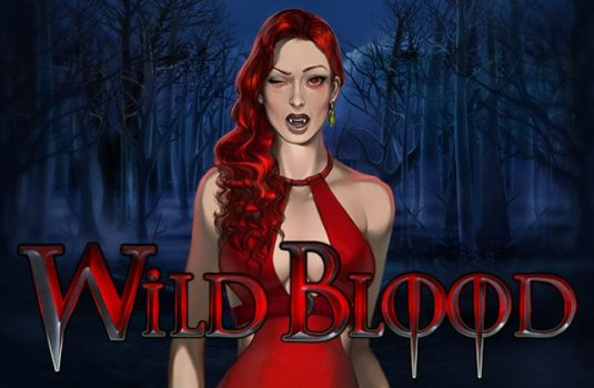 Wild Blood-II Game Review
