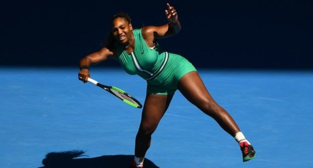 Australian Open Women betting tips
