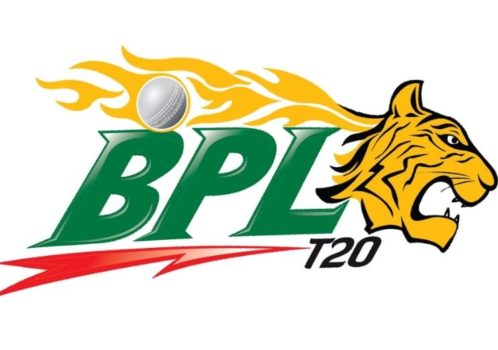 Bangladesh Premier League betting tips