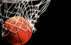 Basketball Euro League betting tips
