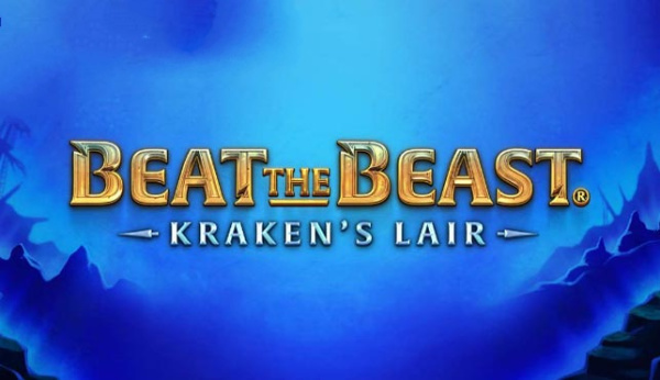 Beat the Beast: Krakens Lair Casino Game Review