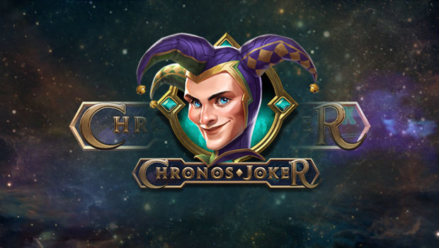 Chronos Joker Game Review