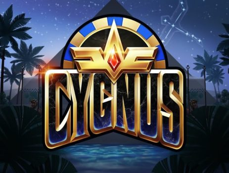 Cygnus Game Review