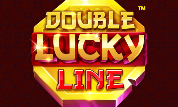 Double Lucky Line Casino Game Review