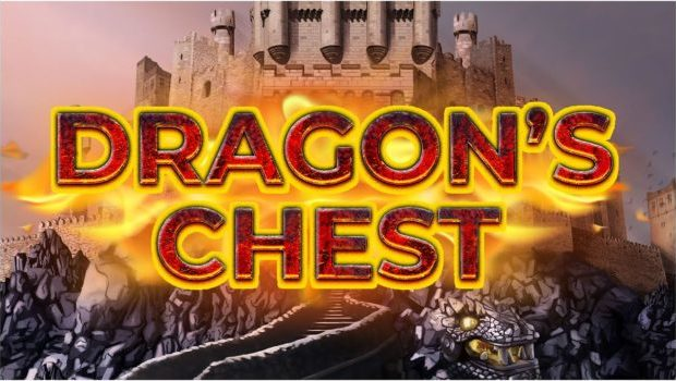 Dragon's Chest Game Review