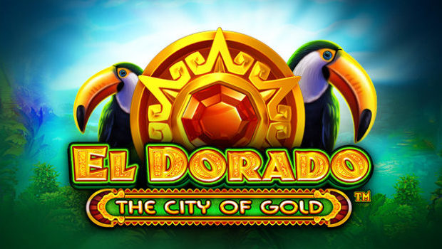 El Dorado The City of Gold Casino Game Review