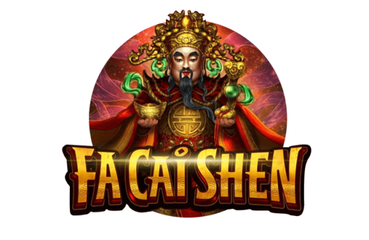 FA CAI SHEN DELUXE Slot Review
