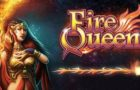 Fire Queen Casino Game Review