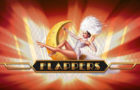 Flappers Casino Game Review