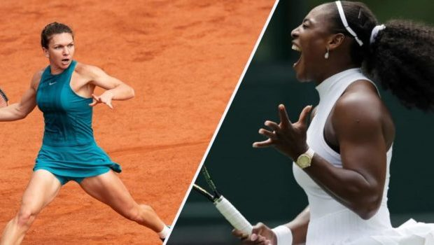 French Open Women betting tips