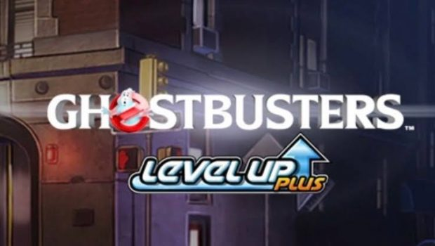 Ghostbusters Plus game Review