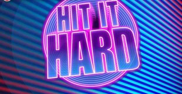 Hit IT Hard Casino Game Review