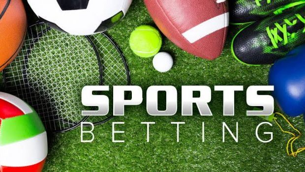 How to Find the Best Sports Betting Sites and Avoid Dodgy Operators