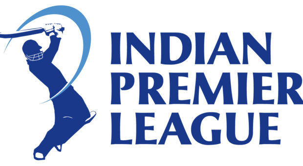 Indian Premier League 2020 betting tips