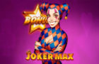 Joker Max Game Review