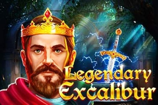 Legendary Excalibur Game Review
