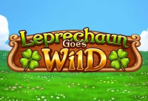 Leprechaun Goes Wild Casino Game Review