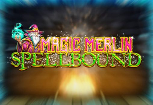 Magic Merlin: Spellbound Game Review