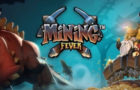 Mining Fever Casino Game Review